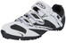 Northwave Fondo SRS Shoes White/Black